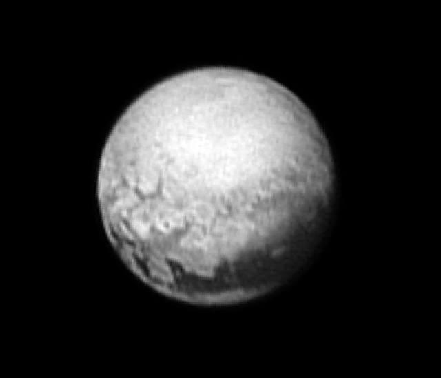 Pluto new 11 jul